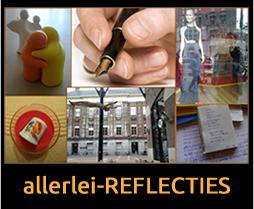 Allerlei-REFLECTIES_nl