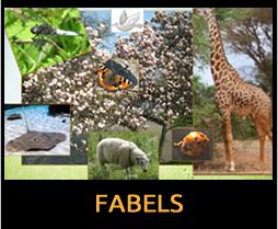 FABELS_nl