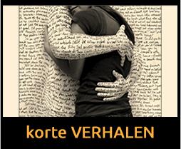 Korte VERHALEN_nl