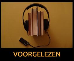 VOORGELEZEN_nl